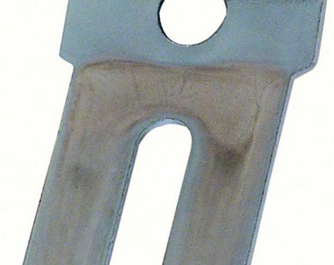 OER Windshield Glass Support C1269