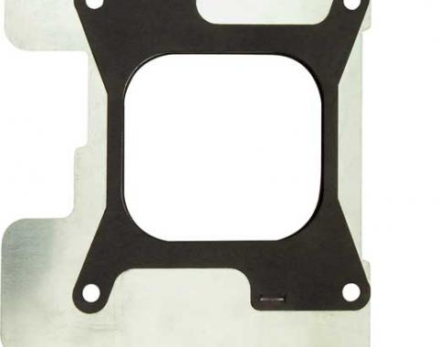 OER Holley 4 Bbl Carburetor Heat Shield 3969835