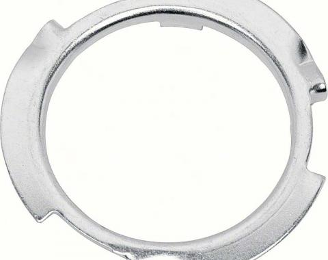 "OER Sending Unit Lock Ring - Small (1-15/16"") 3774937"