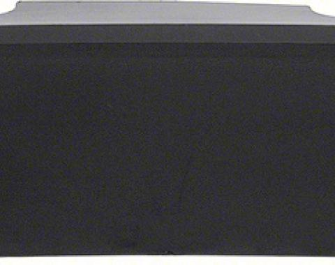 OER 1970-88 GM - Outer Door Handle Gasket, LH/RH (2 Req'd) 9827572