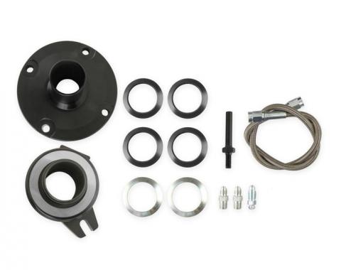 Hays Hydraulic Release Bearing Kit 82-102