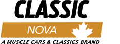 www.classicnova.ca