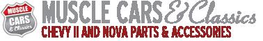 nova.musclecarsandclassics.ca
